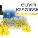 img_kaszubska-250x186