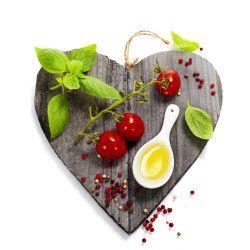 fitosterole, oleje tłoczone na zimno, oliwia kaszubska