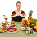 wybierz-zdrowa-diete
