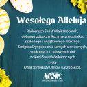 ACS_KartkaSW_Wielkanoc