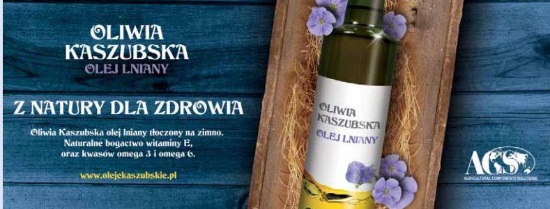-oliwia-kaszubska acs, oleje tłoczone na zimno