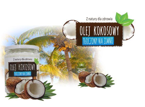 duzy obrazek kokos kopia