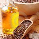 linseed-olej-17682026[1]